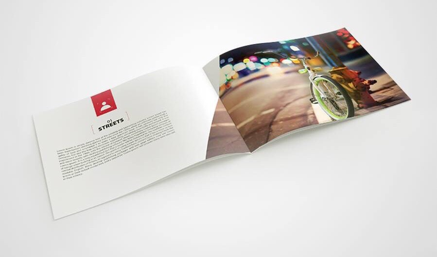 Catalogue 04
