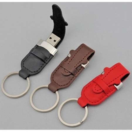 USB 07