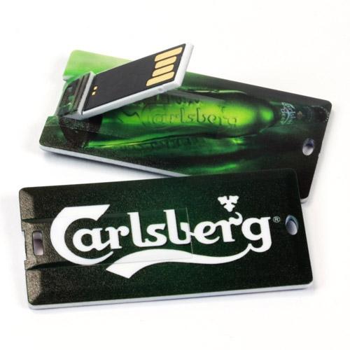USB 05