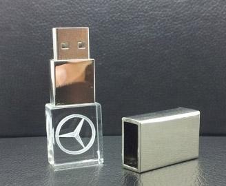 USB 09