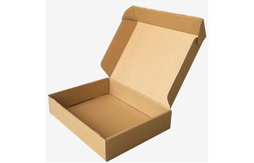 Thùng carton 03